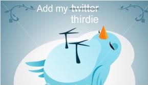 Dying useless Twitter